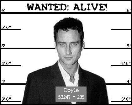 wanted.jpg (21896 bytes)